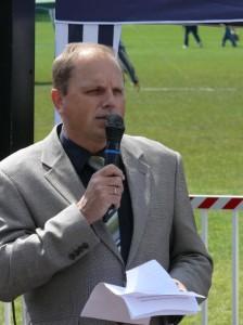 Hans Josef Haas
