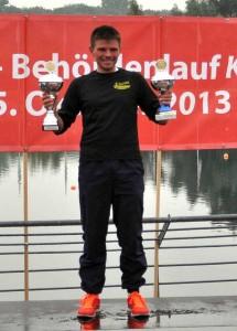 Markus Breuer