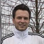 Christian Klages