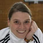 Daniela Falk