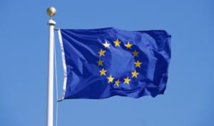 Europa_Flagge_01.jpg