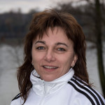 Evelin-Schaefer