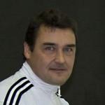 Jens Kerckhoff