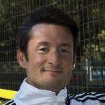 Jochen Wrana