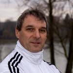 Jörg Bloy