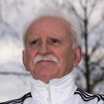 Karl-Heinz Speicher