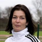 Kirsten Jehserick