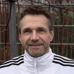 Klaus Riebesehl