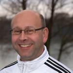 Markus-Eichin