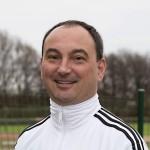 Matthias Marcy