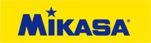 Mikasa-logo