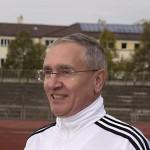 Peter Rauw