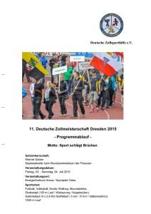 thumbnail of Programmablauf_DZM11_21-05-2015