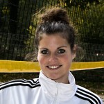 Sarah Haller