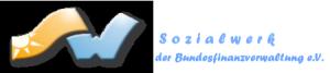 Sozialwerk der BfV