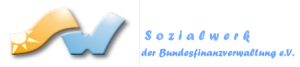 sw_bfv_logo.jpg