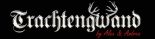 trachtengwand-logo.cdr