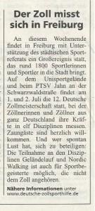thumbnail of 2016_07_01_Amtsblatt der Stadt Freiburg