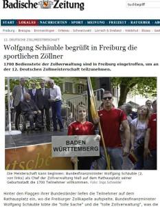 Badische Zeitung_1