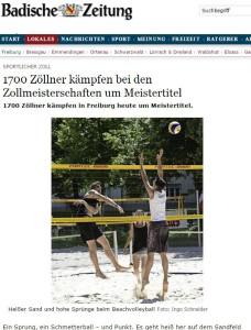 Badische Zeitung_2
