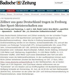 Badische Zeitung_3