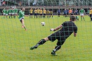Fussball13