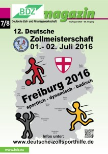 thumbnail of DZM_BDZ_magazin_Juli_August_2016