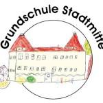 Förderverein der Grundschule Stadtmitte