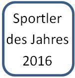 logo-sportler_dj