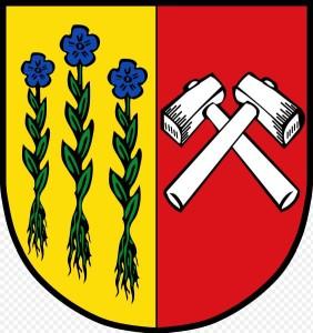 stadt-sonthofen