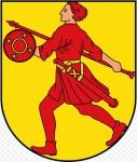 stadt-wilhelmshaven