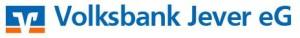 volksbank-jever