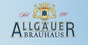 allgaeuer-brauhaus