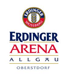 logo-erdingerarena
