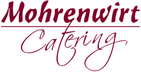 mohrenwirt-catering