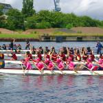 Drachenbootrennen5