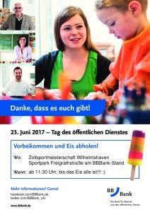 thumbnail of Tag_des_oeffentlichen_Dienstes_Eisaktion_Wilhelmshaven