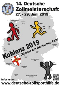 Internationale Zollmeisterschaft 2018 - FINAL (1)