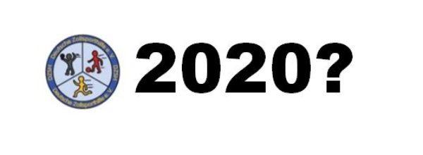 15. Deutsche Zollmeisterschaft 2020