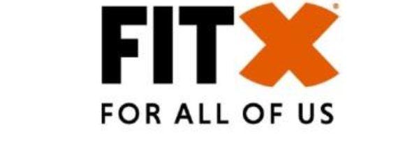 Kooperation mit FitX