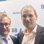 BB Bank -Exklusiver Abend-