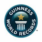 Weltrekordversuch - 121 h Volleyball