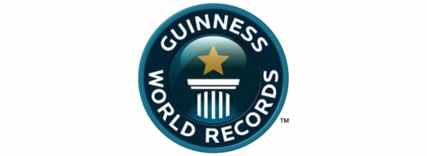 Weltrekordversuch – 121 h Volleyball