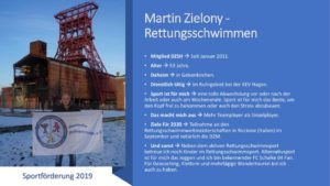 thumbnail of (1) Martin Zielony Steckbrief