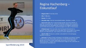 thumbnail of (7) Regina Hachenberg Steckbrief