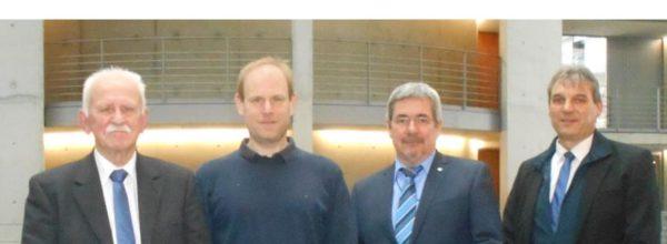 Sportausschuss des Bundestages