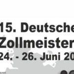 DZM 2021 Hameln aktualisiert