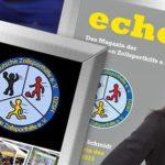 Sportmagazin Echo