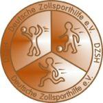 Auszeichnung Mitglieder DZSH