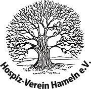 Hospiz Verein Hameln